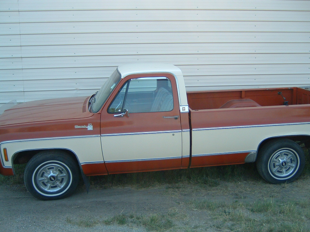 All Chevy 1976 chevy c10 : Blumhardt Chevrolet Quality Used Cares and Trucks